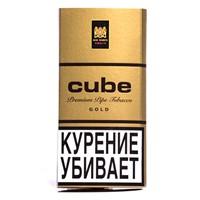 Табак для трубки Mac Baren Cube Gold 40 гр.