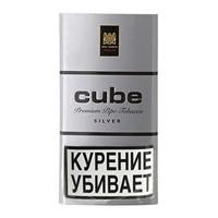 Табак для трубки Mac Baren Cube Silver 40 гр.