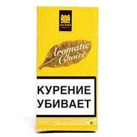 Табак для трубки Mac Baren Aromatic Choice 40 гр.