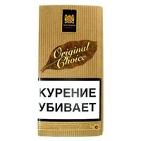 Табак для трубки Mac Baren Original Choice 40 гр.