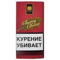 Табак для трубки Mac Baren Cherry Choice 40 гр.