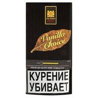 Табак для трубки Mac Baren Vanilla Choice 40 гр