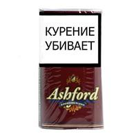 Сигаретный табак Ashford American Blend 30 гр