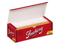 Гильзы для сигарет Smoking Classic (200 шт)
