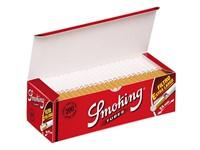 Гильзы для сигарет Smoking Extra Long Filter (200 шт)