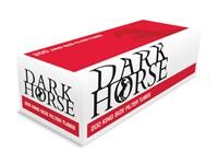 Гильзы для сигарет DARK HORSE (200 шт)