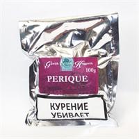 Трубочный табак Gawith Hoggarth Perique 100 гр