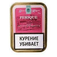 Трубочный табак Gawith Hoggarth Perique 50 гр