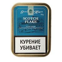 Трубочный табак Gawith Hoggarth Scotch Flake 50 гр
