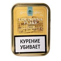 Трубочный табак Gawith Hoggarth LOUISIANA FLAKE 50 гр.
