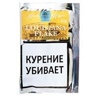 Трубочный табак Gawith Hoggarth Louisiana Flake (40 гр)