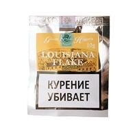 Трубочный табак Gawith Hoggarth Louisiana Flake (10 гр)