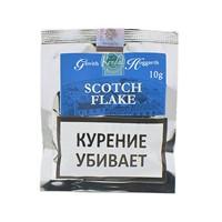 Трубочный табак Gawith&Hoggarth Scotch Flake 10 гр