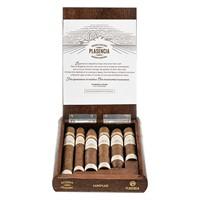 Набор сигар Plasencia Reserva Original Sampler (6 сигар)