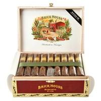 Сигара Brick House Robusto
