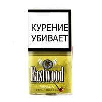 Табак для трубки Eastwood Vanilla (30 гр.)