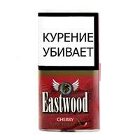 Табак для трубки Eastwood Cherry (30 гр.)