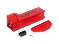 Машинка для набивки гильз CARTEL Universal
