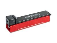 Машинка для набивки гильз Cartel Long