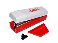 Машинка для набивки гильз KORONA SLIM Austin