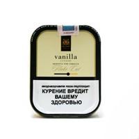 Табак трубочный MAC BAREN Vanilla Flake 50 гр