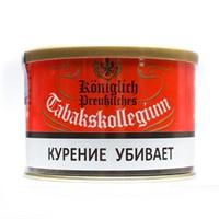 Табак для трубки Planta KPT 1722 Rot 100 гр