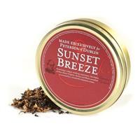 Табак для трубки Peterson Sunset Breeze 50 гр