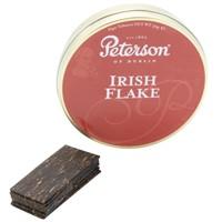 Табак для трубки Peterson Irish Flake 50 гр