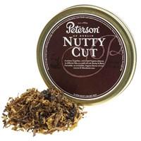 Табак для трубки Peterson Nutty Cut 50 гр