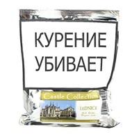 Табак для трубки Castle Collection Lednice 100 гр