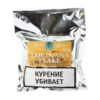 Трубочный табак Gawith Hoggarth LOUISIANA FLAKE 100 гр
