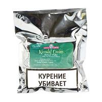 Табак для трубки Samuel Gawith Kendal Cream Flake 100 гр