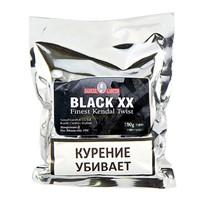 Табак для трубки Samuel Gawith Black XX Twist 100 гр