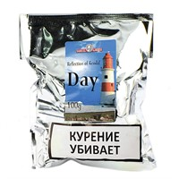 Табак для трубки Samuel Gawith Day 100 гр