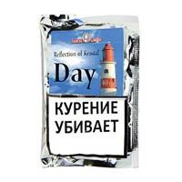 Табак для трубки Samuel Gawith Day 40 гр