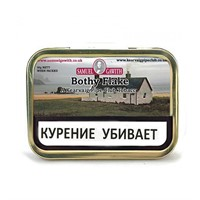 Табак для трубки Samuel Gawith Bothy Flake 50 гр