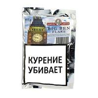 Табак для трубки Samuel Gawith Big Ben Flake 40 гр