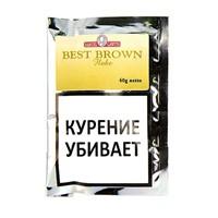 Табак для трубки Samuel Gawith Best Brown Flake 40 гр