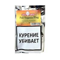 Табак для трубки Samuel Gawith FULL VIRGINIA PLUG  40 гр