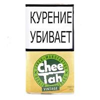 Табак для сигарет CHEETAH VINTAGE 30 гр
