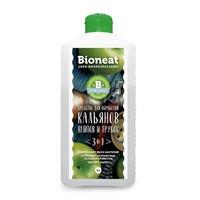 Средство для чистки кальяна Bioneat 1 литр