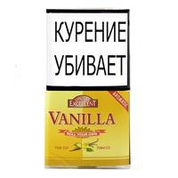 Сигаретный табак Excellent Vanilla Aromatic 30 гр