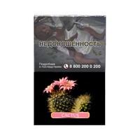 Табак для кальяна Adalya Cactus (Адалия Кактус) 50 гр