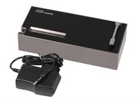 Электрическая машинка для набивки сигарет CIGGI 016083
