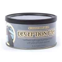 Табак трубочный Seattle Pipe Club Deception Pass 57 гр.