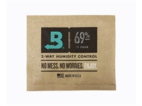 Увлажнитель Boveda XB 69% - 8 гр.
