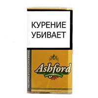 Сигаретный табак Ashford Bright Virginia 30 гр