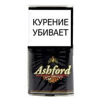 Сигаретный табак Ashford Dark Tobacco 30 гр