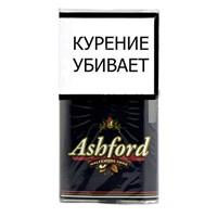 Сигаретный табак Ashford Halfzware Shag 30 гр