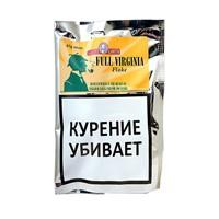 Табак для трубки  Samuel Gawith FULL VIRGINIA FLAKE 40 гр